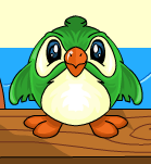 http://images.neopets.com/games/clicktoplay/screenshot_thumbnail_82_3_v1.png