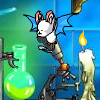http://images.neopets.com/games/clicktoplay/screenshot_thumbnail_85_2_v1.png