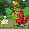 http://images.neopets.com/games/clicktoplay/screenshot_thumbnail_881_1_v1.png