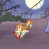 http://images.neopets.com/games/clicktoplay/screenshot_thumbnail_902_1_v1.png