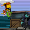 http://images.neopets.com/games/clicktoplay/screenshot_thumbnail_962_2_v1.png
