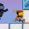http://images.neopets.com/games/clicktoplay/screenshot_thumbnail_962_3_v1.png