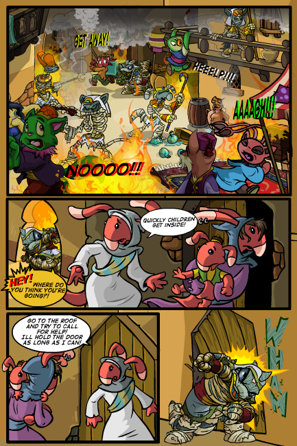 http://images.neopets.com/games/defenders/comic17_28375.jpg