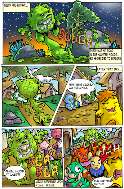 http://images.neopets.com/games/defenders/comic4_19284.jpg