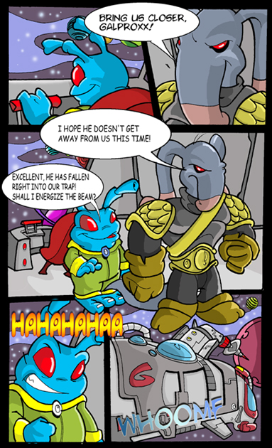 http://images.neopets.com/games/defenders/comic6_34268_p2.jpg