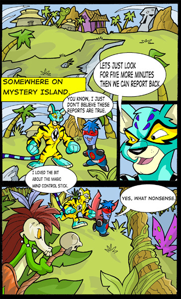 http://images.neopets.com/games/defenders/comic7_82385.jpg