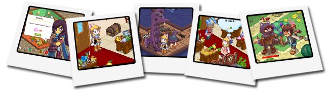 http://images.neopets.com/games/facebook/treasure/headers/screenshots-large-image.png