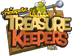 http://images.neopets.com/games/facebook/treasure/logo.png