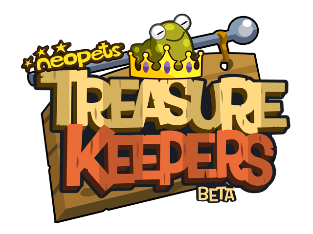 http://images.neopets.com/games/facebook/treasure/np-treasure-keepers-logo.png