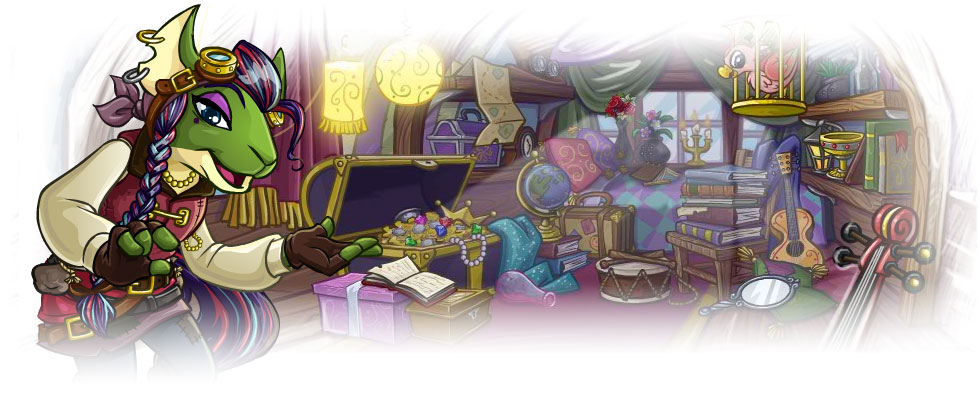 http://images.neopets.com/games/facebook/treasure/redeem-bg.jpg