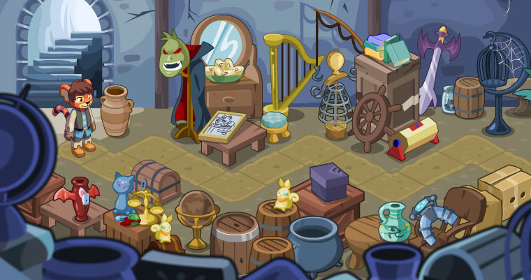 http://images.neopets.com/games/facebook/treasure/screenshots/basement.jpg
