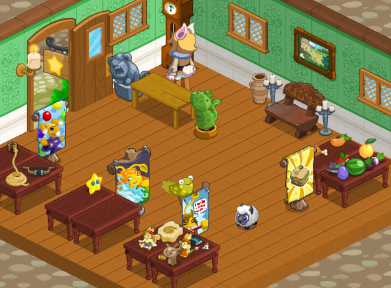 http://images.neopets.com/games/facebook/treasure/screenshots/interior-shop.jpg