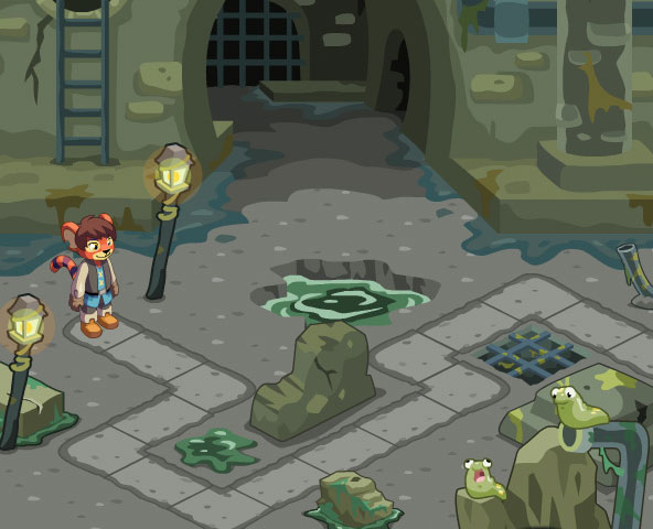 http://images.neopets.com/games/facebook/treasure/screenshots/sewers.jpg