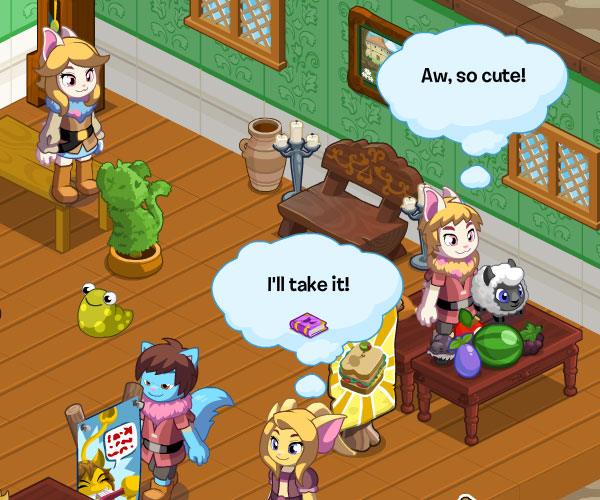 http://images.neopets.com/games/facebook/treasure/screenshots/talk-bubbles.jpg