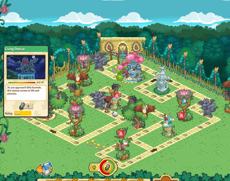 http://images.neopets.com/games/facebook/treasure/screenshots/topiary-trail.jpg