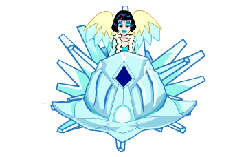 http://images.neopets.com/games/g1155/Fairies/NP_Fairy3_Front.png