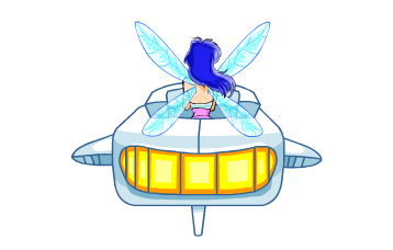 http://images.neopets.com/games/g1155/Fairies/NP_Fairy4_Back.png