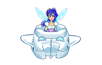 http://images.neopets.com/games/g1155/Fairies/NP_Fairy4_Front.png
