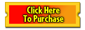 http://images.neopets.com/games/gmc/2009/ncchallenge/buttons/purchase-ticket_ov.png
