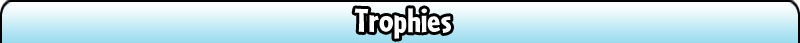 http://images.neopets.com/games/gmc/2010/hub/trophies_header/trophies_top.jpg