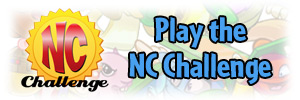 http://images.neopets.com/games/gmc/2010/nc_challenge/ctp/play-nc-challenge.jpg
