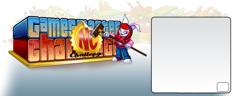 http://images.neopets.com/games/gmc/2010/nc_challenge/nc-challenge-header-bg.jpg