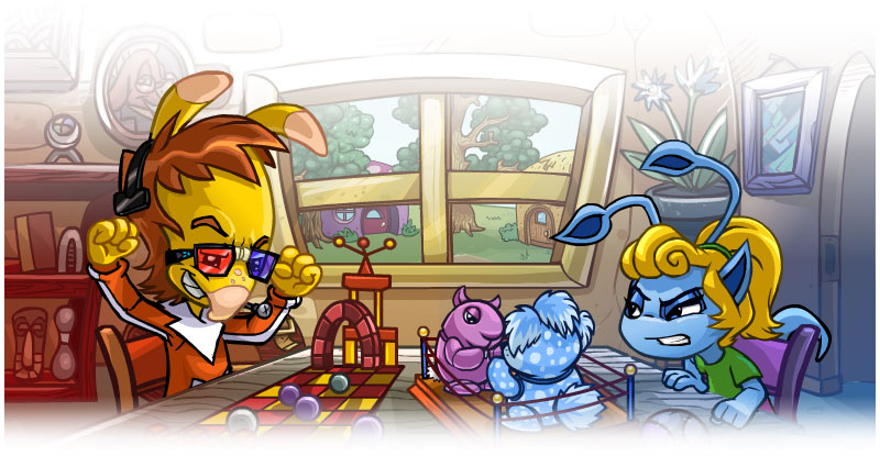 http://images.neopets.com/games/gmc/2011/bg/brains.jpg