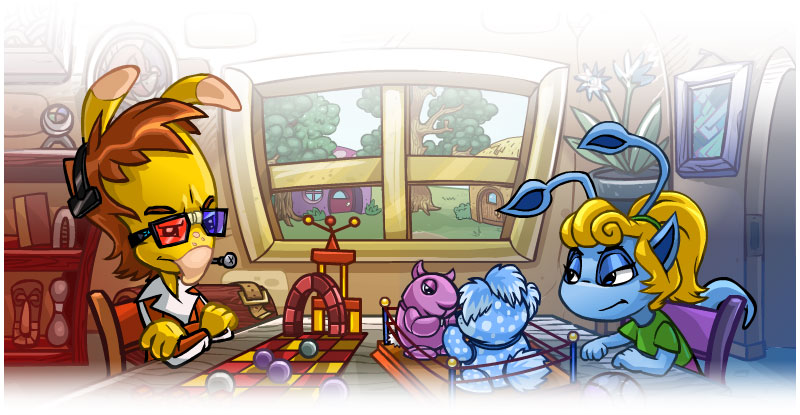http://images.neopets.com/games/gmc/2011/bg/even.jpg