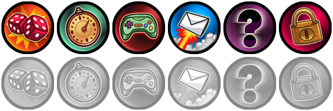 http://images.neopets.com/games/gmc/2011/challenges/icons.png
