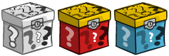 http://images.neopets.com/games/gmc/2011/challenges/prizes.png