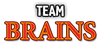 http://images.neopets.com/games/gmc/2011/meter/team-brains.png