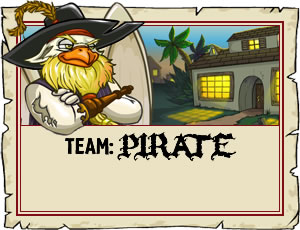 http://images.neopets.com/games/gmc/2012/games/pirate.jpg