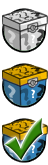 http://images.neopets.com/games/gmc/2012/icons/bonus.png