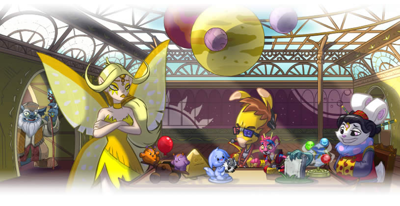 http://images.neopets.com/games/gmc/2013/bg/day_moon.jpg