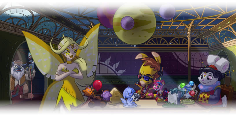 http://images.neopets.com/games/gmc/2013/bg/night_choose.jpg