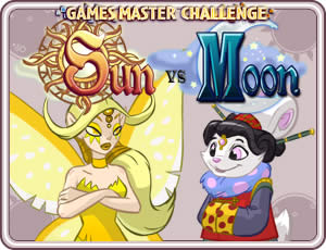 http://images.neopets.com/games/gmc/2013/games/choose.jpg