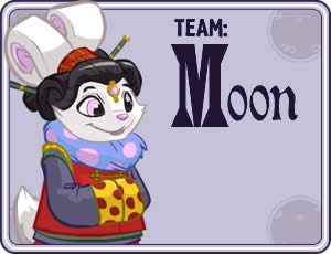 http://images.neopets.com/games/gmc/2013/games/moon.jpg