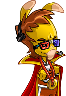 http://images.neopets.com/games/gmc/2014/aaa.png