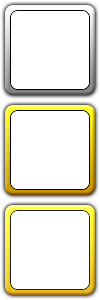 http://images.neopets.com/games/gmc/2014/buttons/prize.png