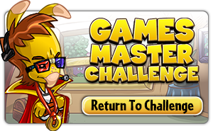http://images.neopets.com/games/gmc/2014/buttons/return_to_challenge.png