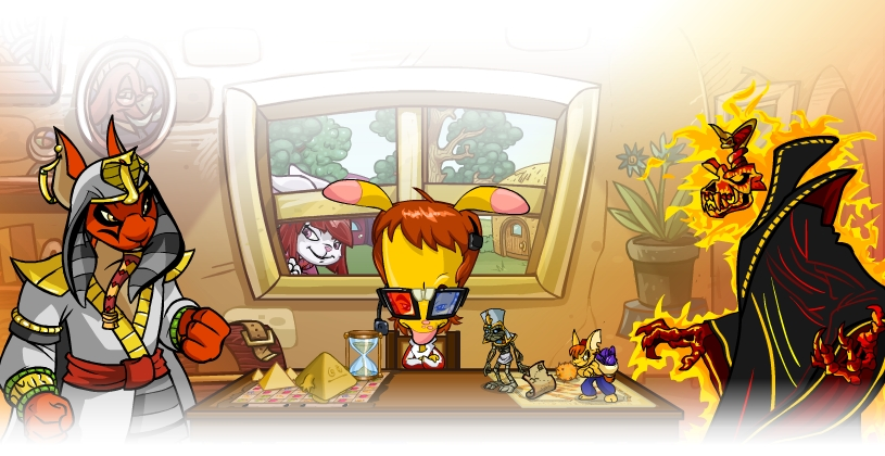 http://images.neopets.com/games/gmc/2016/bg/bg_choose.jpg