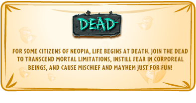 http://images.neopets.com/games/gmc/2017/icons/choose_dead.png