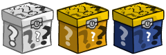 http://images.neopets.com/games/gmc/2017/icons/prizes.png