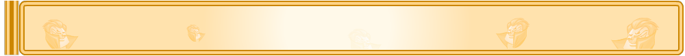 http://images.neopets.com/games/gmc/2017/popup_dead.png