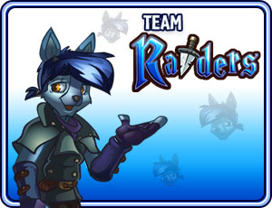 http://images.neopets.com/games/gmc/2018/games/raiders.jpg