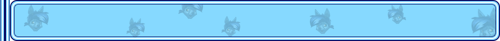 http://images.neopets.com/games/gmc/2018/popup_raiders.png