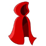 http://images.neopets.com/games/iom/Magic_Cloak_of_Invisibility_large.jpg