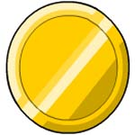 http://images.neopets.com/games/iom/Royal_Plate_large.jpg