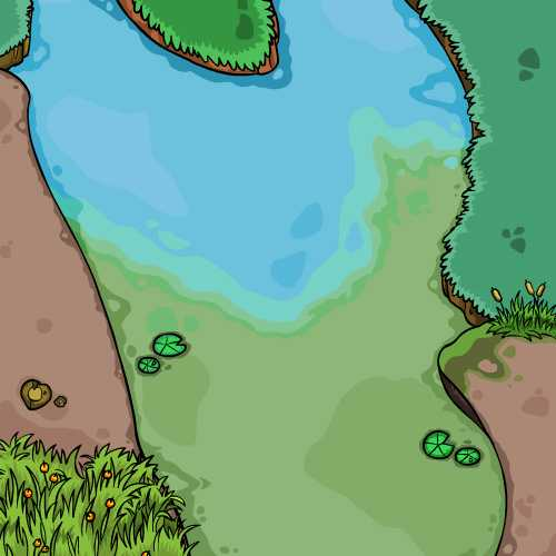http://images.neopets.com/games/kikolakeracing/map01_08.jpg