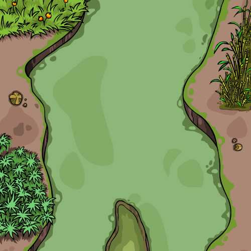 http://images.neopets.com/games/kikolakeracing/map02_00.jpg